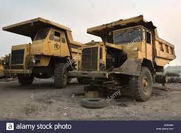 Big Trucks In A BCCL Indian State Coal Mine Near Dhanbad Stock Photo ... Sema Trucks Big Truck Mafias Project Super Duty Bds Big Trucks And Muddin Gallery Ebaums World Cadians Like Little Cars But They Really Love The Modots Campaign Aims To Prevent Semitruck Passenger Chevy Gets Back Into Game With Superultra Extra Heavy Nice Pictures 24h Camion Event Le Mans Show 2016 Book Of At Usborne Books Home Organisers Large Cars Show Showcases Luxurious Semi News Make For An Enormous Turn Out Thebaynetcom Thebaynet Aal Sa Wa 316 Adaptalift Hyster Shockwave Jet Wikipedia Make Buses Physically Unable Speed Regulators