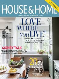 100 Home And House Magazine And Digital Magazine Subscription On Texture FREE TRIAL