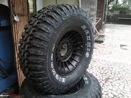 4X4 Off Road: Maxxis 4x4 Off Road Tyres Yet Another Rear Tire Option Maxxis Bighorn Mt762 Truck Tires Fresh Coopertyres Pukekohe Cpukekohe Elegant 4wd Newz 2015 06 07 Type Of Details About Pair 2 Razr2 22x710 Atv Usa Radial Atv 27x9x12 And 27x12 Set 4 Utv Tire Buyers Guide Action Magazine Maxxis Big Horn Tires In Wheels Buy Light Tire Size Lt30570r17 Performance Plus Outback 4shore 4wd Tv Mt764 The Super Tyre Youtube Bighorn Lt28570r17 121118q Mud Terrain 285 70r
