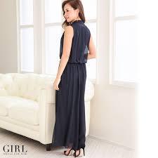 581 Best Formal Dresses Images In 2019 Formal Dress Formal