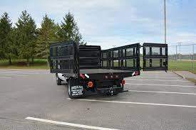 Rugby VersaRack Landscaping Truck - Dejana Truck & Utility Equipment 2018 Isuzu Npr Landscape Truck For Sale 564289 Rugby Versarack Landscaping Truck Dejana Utility Equipment Landscape Truck Body South Jersey Bodies Commercial Trucks Vanguard Centers Landscapeinsertf150001jpg Jpeg Image 2272 1704 Pixels 2016 Isuzu Efi 11 Ft Mason Dump Body Landscape Feature Custom Flat Decks Mechanic Work Used 2011 In Ga 1741 For Sale In Virginia Wilro Landscaper Removable Dovetail Dumplandscape Body Youtube Gardenlandscaping