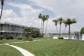 Bay Harbor Apartments Miami Apartment Decorating Ideas