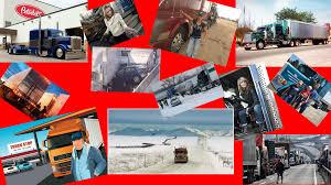100 Per Diem Truck Driver IngNews With Ruthann New Carl TalkCDL