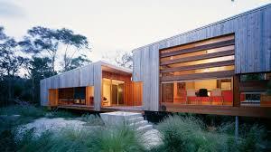 104 Beach Houses Architecture Balnarring House John Wardle Architects