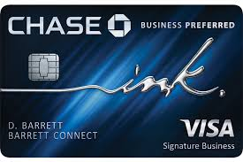 Chase Ink Business Preferred - Refer-A-Business - Chase.com Bank Account Bonuses Promotions October 2019 Chase 500 Coupon For Checking Savings Business Accounts Ink Pferred Referabusiness Chasecom Success Big With Airbnb Experiences Deals We Like Upgrade To Private Client Get 1250 Bonus Targeted Amazoncom 300 Checking200 Thomas Land Magical Christmas Promotional Code Bass Pro How Open A Gobankingrates New Saving Account Coupon E Collegetotalpmiersapphire Capital 200 And Personalbusiness