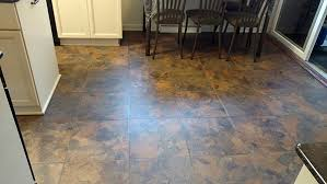 Congoleum Vinyl Flooring Care by Vinyl Floors Baltimore Maryland Showroom Luxury Vinyl Tile Evp