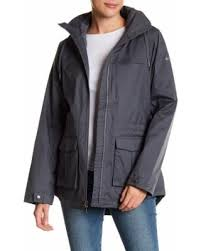 Hot Winter Bargains on Columbia Adventure Hour Jacket at Nordstrom