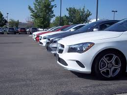 Colorado Fleet Management & Leasing Company: Auto Broker | Vlahos & Co. Fort Collins Food Trucks Carts Complete Directory New 2018 Chevrolet Silverado 1500 For Salelease Co 2006 Dodge Ram 2500 Truck Crew Cab Short Bed For Sale In 1923 1933 Coleman 4wd Trucks Made Littleton Coloradohttp Denver Ram Dealer 303 5131807 Hail Damaged Markley Motors Greeley And Buick Gmc Gabrielli Sales 10 Locations The Greater York Area Davidsongebhardt Trucks For Sale In Ca Colorado Stock