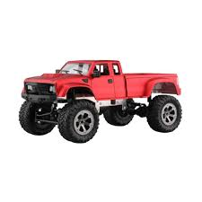 Dimana Beli Big Sale WiFi 2.4G Remote Control Car 1:16 Military ... Used Trucks For Sale Salt Lake City Provo Ut Watts Automotive 2016 Ram 1500 For Anderson Preowned Outlet Atchison 2014 Pickup 2500 Big Horn Sale In Alburque Nm New 2017 Ram Crew Cab S880374 Columbia What Is The Point Of Owning A Pickup Truck Sedans Brake Race Car The Bighorn Now Ewald Group Truck Sales Trump Infrastructure Plans Have Dealers Thking 2019 Tiffin Oh 136285 1972 Chevrolet C10 Rk Motors Classic Cars Semi Trucks Lifted 4x4 Usa Ford Fseries Marks 40 Years As Usas Bestselling Fox News Top 10 Most Expensive World Drive