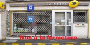 soutenons nos bureaux de poste petitions24 net