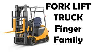 FORK LIFT TRUCK Rhymes For Children Finger Family Rhymes | FORK ... Rhyme With Truck Farm English Rhymes Dictionary Book Of By Romane Armand Kickstarter Driver Rhyming Words Cat Cop Shirt Fox Dog Car Skirt Top Box Fog Bat Jar 36 Best Acvities For Kids Images On Pinterest Short U Alphabet At Enchantedlearningcom A Poem Of Hunting Fishing And Truck Glaedr The Poet Best 25 Free Rhymes Ideas Words Printable Literacy Puzzles Look Were Learning Abc Firetruck Song Children Fire Lullaby Nursery Calamo Sounds Worksheet Picture Books That