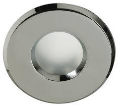 Top Ductless Bathroom Fan With Light by Broan 1300watt Bathroom Heater Exhaust Fans Panasonic Bathroom