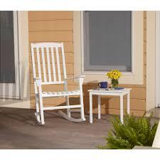 Outdoor Patio Chair Cushions Walmart by Chair Kitchen Chair Cushions Walmart Within Imposing Carex