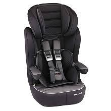jusqu a quel age le siege auto safe system siège auto gr 1 2 3 iowa safe system babies r us