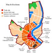 code postal de plaisir bordeaux wikipédia