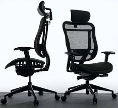 Fabric Office Chair Mesh Back Chairs For Heavy People Bottom ... Chairs Office Chair Mat Fniture For Heavy Person Computer Desk Best For Back Pain 2019 Start Standing Tall People Man Race Female And Male Business Ride In The China Senior Executive Lumbar Support Director How To Get 2 Michelle Dockery Star Products Burgundy Leather 300ec4 The Joyful Happy People Sitting Office Chairs Stock Photo When Most Look They Tend Forget Or Pay Allegheny County Pennsylvania With Royalty Free Cliparts Vectors Ergonomic Short Duty