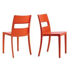 chaises pas cheres on decoration d interieur moderne soldes chaise