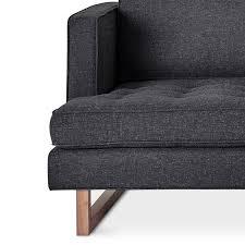 Sofa Bed Bar Shield by Modern Sofas Aubrey Sofa In Berkeley Shield Eurway