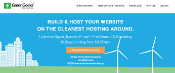 Best WordPress Hosting In 2017: Top 10 Comparison & Reviews Best Wordpress Hosting Services 2017 Reliable Hosting For Top 4 Best And Cheap Providers 72018 12 Web For A Personal Website Colorlib 3 2016 Youtube Church Rated Ranked Urchthemescom 11 Java Compared What Is The Service Ways To Work Bluehost Dreamhost Flywheel Or Siteground Which 5 Of 2018 Dev Themes Wning The Around Wordpress Sites Blogging