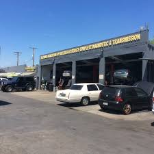 U-Haul Neighborhood Dealer - Truck Rental - 1220 S Victory Bl ... Galpin Motors Galpinmotors Twitter Galpins Keep It New Program Custom Chevy Trucks Car Models 2019 20 Ford Used Cars 2018 F150 North Hills Los Angeles Ca Commercial 2016 Dealer In Uhaul Neighborhood Truck Rental 1220 S Victory Bl Auto Sports Galpinautosport Germantown Towing Capacity Top Release
