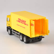 Diecast Truck 1:64 Scale Express DHL Truck Model Yellow Container ... Die Cast Truck Container Meratoycom Shop All Kinds Of Toys Truck Trailer Container Cstruction 3d Model Recycled Shipping Containers Ctainerauctioncom Accident Lasema Boss Urges Truck Owners To Check Road Clipart Container Pencil And In Color Newray 132 Daf 2001 Xf95 Red Die C End 21120 1126 Am Transport Liquid Stock Picture I1596147 On Trailer Stock Image Image Load 42455479 Containers High Demand Iowa Ideas Update Two Killed N1 Crash Cape Argus