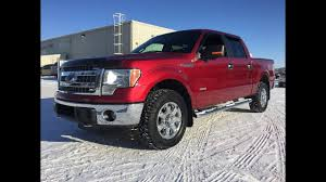 Used Lifted Trucks For Sale In Oklahoma City, – Best Truck Resource ...