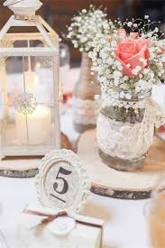 Rustic Shabby Chic And Vintage Wedding Rentals