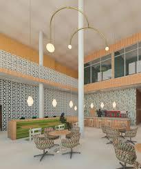 100 Interior Villa Design Maria College Take Your Talent Further