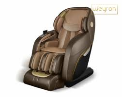 Inada Massage Chair Ebay by Best Massage Chairs Side To Side Weyron King Royal Vs Inada Sogno