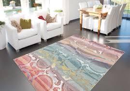 arte espina teppich freiheitsstatue new york teppiche modern