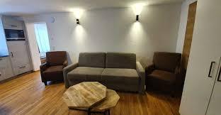 mit 1 schlafzimmer und sauna aurum schmitten zell am see