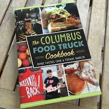 The Columbus Food Truck Cookbook - Breakfast With Nick Show Notes 100811 Street Food In Columbus Wcbe Foodcast Graeters Truck Graeters614 Twitter Uptown Inaugural Food Truck Festival In Woodruff Park Columbusga Maanas Trucks Roaming Hunger Festival Cbus Fest On Thanks Nikosstreeteats For 2018 Wraps Ohio Cool Truck Wrap Designs Brings Reviews Facebook Explorers Club New Additions To The Restaurant Cmh Winterthemed Festival Will Arrive This Weekend