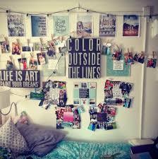 Dorm Decorating Ideas