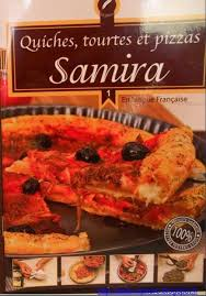 cuisine samira bibliothèque gratuite de livres sur l islam free islamic books كتب