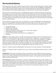 Accomplishments To Put On Resumekills And Abilities For ... Resume Skills And Abilities Examples Unique For To Put On A Valid Words Fresh Skill What To Put On A The 2019 Guide With 200 Sample Best Job List Your Technical Skills List For Resume 99 Key Of All Types Jobs Inspirational And How Write Abilities In Rumes Cocuseattlebabyco Save Ability How Create Doc