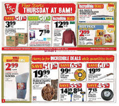 Tsc Deals - Pizza Hut Coupon Code 2018 December Tractor Supply Company Best Website Ad23b00de5e4 15 Off Tractor Supply Co Coupons Rural King Black Friday 2019 Ad Deals And Sales Valid Edible Arrangements Coupon Code Panago Online Lucas Store Grocery Sydney Australia Tire Deals Colorado Springs Worlds Company Philliescom Shop 10 Printable Coupons Of Up Coupon Code Redbox New Card Promo Bassett Services Shopping Product List 20191022 Customer Survey Wwwtractorsupplycom