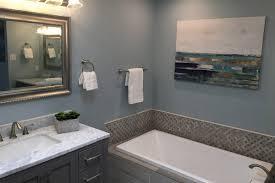 One Day Remodel One Day Affordable Bathroom Remodel 2021 Bathroom Remodel Cost Average Renovation Redo Estimator