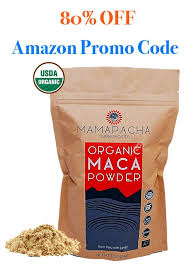 code promo amazon cuisine 80 amazon promo code say yes in deals you can t resist