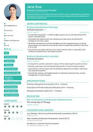 8 Best Online Resume Templates Of 2019 Download Customize Functional ... Resume Writing Help Free Online Builder Type Templates Cv And Letter Format Xml Editor Archives Narko24com Unique 6 Tools To Revamp Your Officeninjas 31 Bootstrap For Effective Job Hunting 2019 Printable Elegant Template Simple Tumblr For Maker Make Own Venngage Jemini Premium Online Resume Mplate Republic 27 Best Html5 Personal Portfolios Colorlib