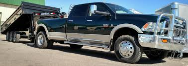 Used Cars Grand Junction CO | Used Cars & Trucks CO | Pine Country Wrecker Capitol Repo Truck For Salemov Youtube Socu Owned Vehicles Used Cars Grand Junction Co Trucks Pine Country Ex Government Vehicles 4x4 Sale Graysonline Lil Hercules Wheel Liftdetroit Salesrepo Lift For 2008 Ford F350 F450 Diesel Duty Tow 2011 Ford F250 Repo Truck Best Image Kusaboshicom Towed Over Stealth Sale Manatee Cfcu Repos Community Fcu