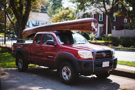 100 Pickup Truck Camping Truckcamping Hashtag On Twitter