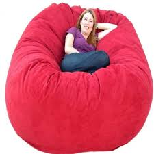 best 25 traditional bean bag chairs ideas on rustic