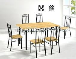 Dining Room Table Prices Cheap And Chairs Appealing Tables Home Furniture In Set For Sale Gumtree
