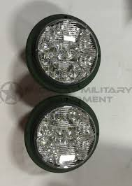2 LED Headlights Military Truck Lite 24V - Midwest Military Equipment Amazoncom Toyota Tundra 05 06 Sequoia Sr5 Limited Double Extended Truck Led Headlight 7 With Park Light Adr Approved Lights Boise Car Audio Stereo Installation Diesel And Gas Performance 581961 Mercedesbenz Lp 333 Platform Headlights New Aftermarket Used For Most Medium Heavy Duty Trucks Driver Passenger Headlamps Replacement Xenon Headlights American Simulator Purple Volvo Fh Semi Trailer Editorial Stock Image Moonsmc 7600 Lumen H4 Led Headlight Bulb Kit 5672018fdf150bixenonhidretfitledprojector Close Photo 100 Legal Protection 1372763 Lmc Inch Round Youtube