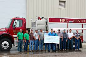 2017 Green Cup - American Implement - Talc USA Rdo Undergoing Growth In North Dakota Tom Guse President Volvo Financial Services Usa Linkedin Truck Centers Youtube On Twitter The New Vnr Models Will Be Here Rigger Courses 777 Dump Truck Drill Rig Lhd Boiler Making Co Omaha Ne 21 Photos 4 Reviews Commercial 2019 Mack Granite 64ft Growing With Dickinson Park Rapids Enterprise To Promote Highway Safety Deliver Services And Provide 2018 Gu713 For Sale In Nebraska Truckpapercom 8 25 14ag Directory By Prairie Business Magazine Issuu
