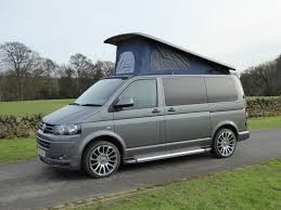 Pop Up Roof Kits Reimo Style | Van Work Sussex Mid Sussex Mx 2015 Iden Youtube Winchester Gallery Ktm Mx Experience Golding Barn Raceway Garage Home Facebook Orchard Self Catering Accommodation Near Chichester West Sussex 181 Best Wedding Venues Images On Pinterest Wedding Used Volkswagen Cars Henfield Tempest 4