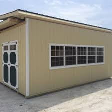 Woodtex Sheds Himrod Ny by Wood Tex Products 13 Photos Contractors 15406 S Hwy 11 Fair