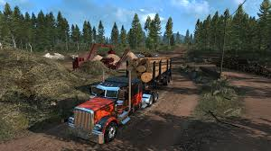 American Truck Simulator Heads To Oregon This October | PCGamesN American Truck Simulator Live Game Play Video 006 Ats Traveling And Euro 2 Update 132 Is Pc Spielen Ktenlos Hunterladen New Mexico Comb The Desert The Amazoncom Games Amazonde Quick Look Giant Bomb Scs Softwares Blog Riding Dream Alpha Build 0160 Gameplay Youtube Download Game