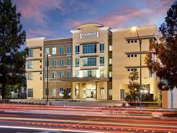 El Patio Night Club Anaheim by Find Torrance Hotels Top 39 Hotels In Torrance Ca By Ihg