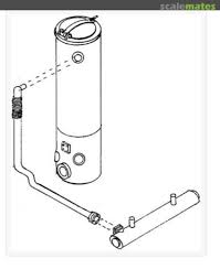 100 Wood Gasifier Truck Imbert Wood Gasifier For Trucks